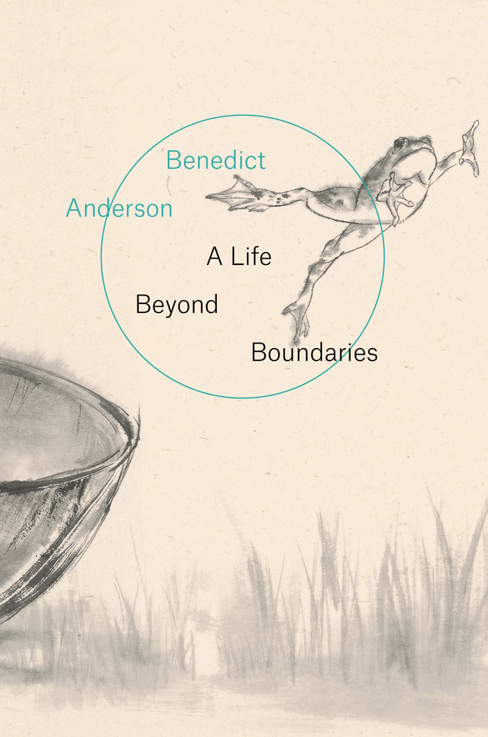 A_life_beyond_boundaries_cover_1050