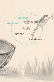 A_life_beyond_boundaries_cover_1050-max_221