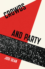Crowds_and_party-cover-max_159