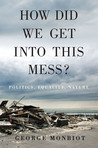 How_did_we_get_into_this_mess-cover-max_141
