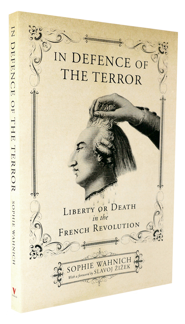 the french regime of terror essay Or france would not have had their most able general when the ancien regime's friends came calling 410 views view upvoters navneet joshi was the reign of terror justified during french revolution no but considering the way revolution was heading, it was inevitable.