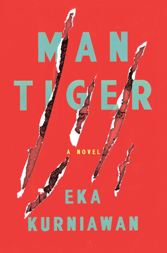 Man-tiger-cover1000