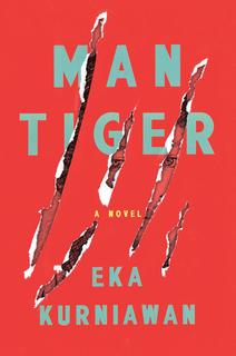 Man-tiger-cover1000-max_221