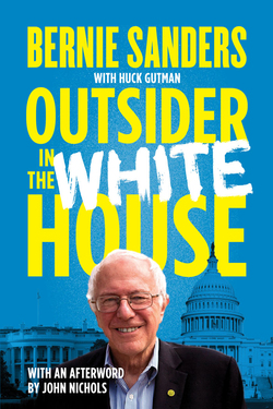 Outsider-in-the-white-house-cover-f_medium