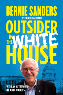 Outsider-in-the-white-house-cover-max_221