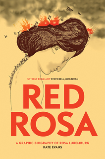 Red-rosa-cover-max_221