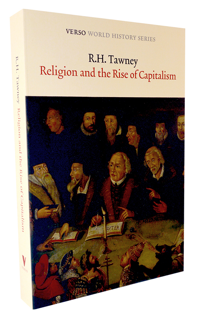 capitalism and religion Theory of capitalism capitalism is a system of largely private ownership that is open to new ideas, new firms and new owners—in short, to new capital capitalism's rationale to proponents and critics alike has long been recognized to be its dynamism, that is, its innovations and, more subtly, its selectiveness in the innovations it tries out.