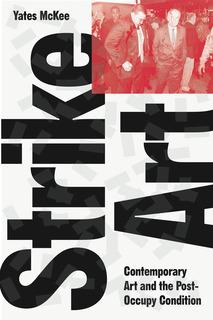 Strike-art-cover-max_221