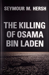 The-killing-of-bin-laden-cover-1050-max_103