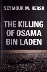 The-killing-of-bin-laden-cover-1050-max_159