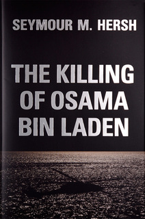 The-killing-of-bin-laden-cover-1050-max_221