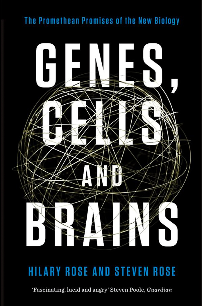 Genes-cells-and-brains-web-cover