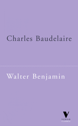 Baudelaire-f_medium