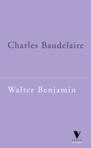Baudelaire-max_141