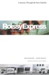 Roissy-max_103