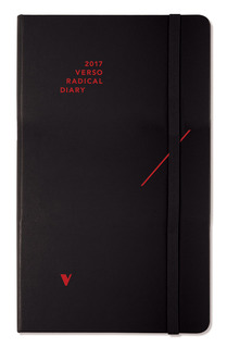 Verso_diary-max_221
