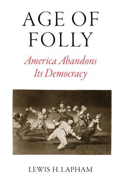 Age_of_folly-f_medium