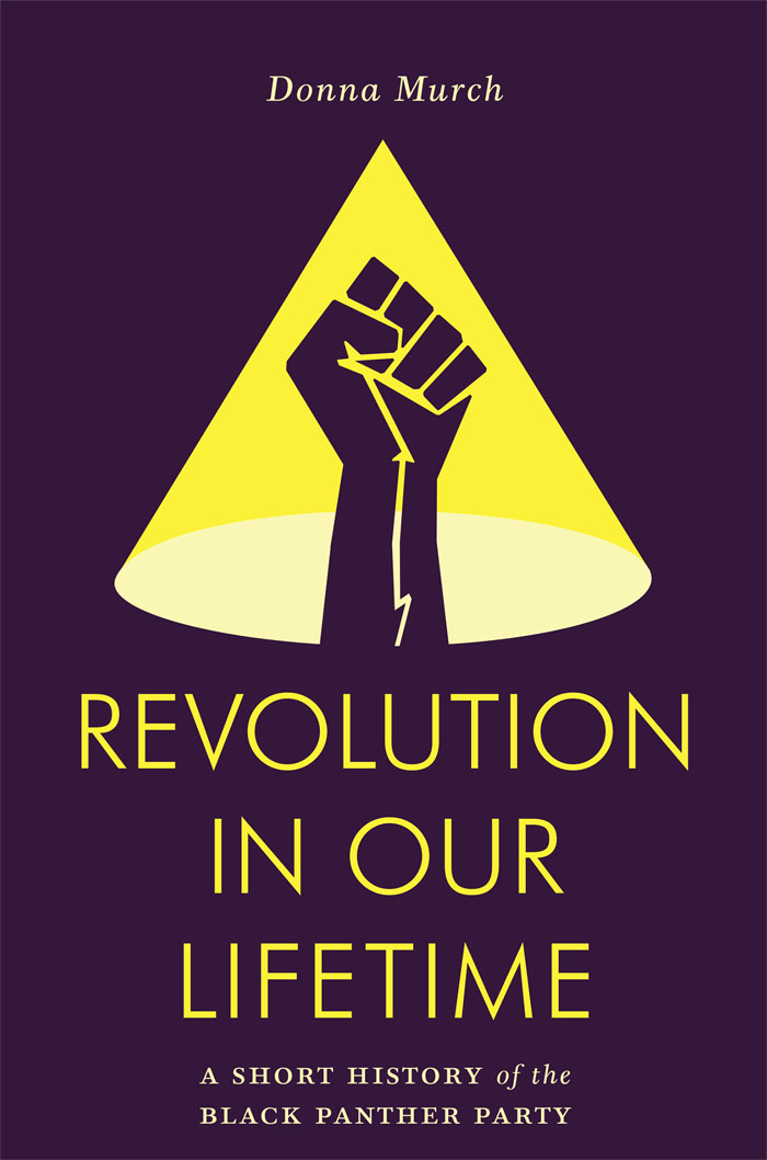 Murch_-_revolution_in_our_time