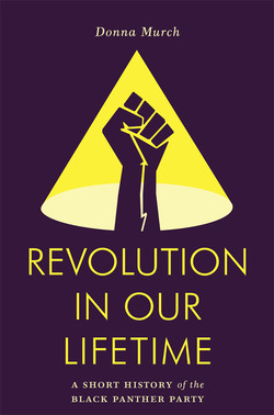 Murch_-_revolution_in_our_time-f_medium