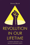 Murch_-_revolution_in_our_time-max_103