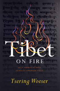 Tibet-on-fire-front-1050-max_221