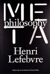 Meta-philosophy-front-1050-max_141