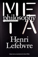 Meta-philosophy-front-1050-max_159