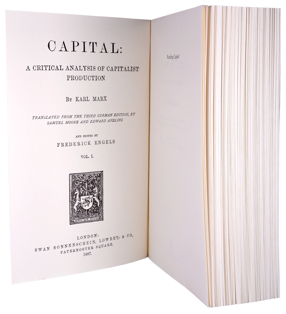 Reading-capital-open-1050