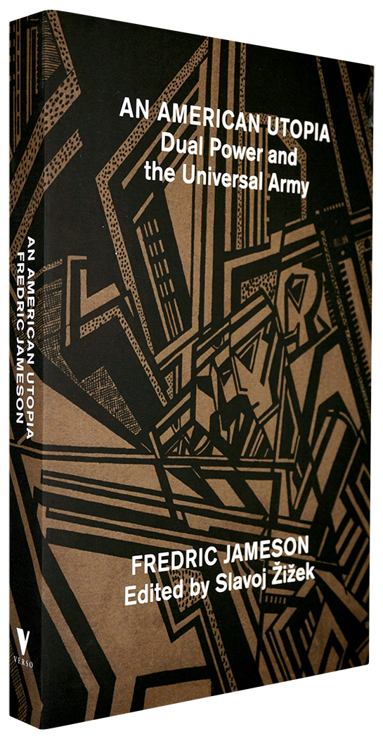 military in utopia essay Utopian and dystopian fiction  the utopia and its opposite, the dystopia, are genres of speculative fiction that explore social and political structures.