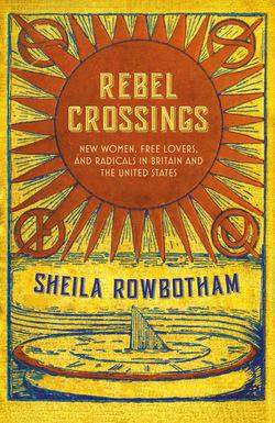 Rebel_crossings-f_medium