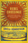 Rebel_crossings-max_103