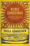 Rebel_crossings-max_141