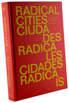 Radical-cities-1050-max_141