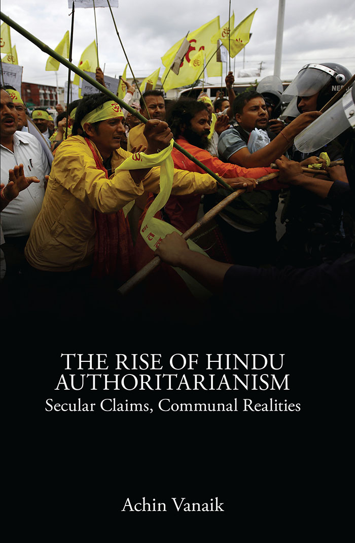 Final_cover_files_rise_of_hindu_authoritarianism__the