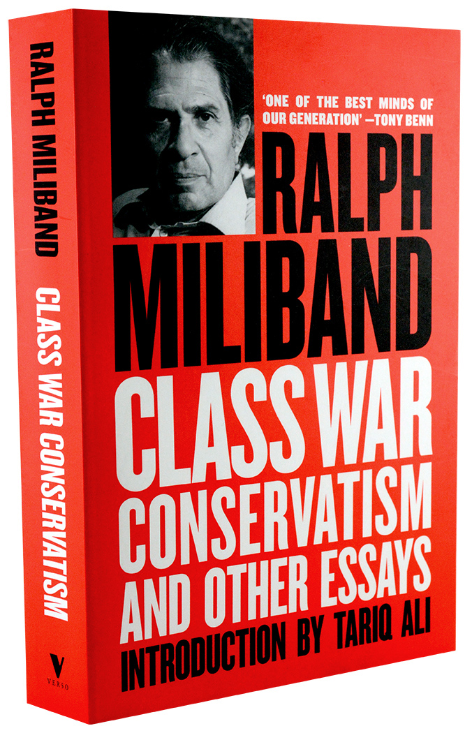 an introduction to the analysis of conservatism An investment banker presents an alarming analysis of how conservatism lost its way  modern conservatism,  as he wrote in its introduction.