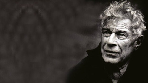 john berger and history John berger and history 1537 words   7 pages in his first essay of ways of  seeing, john berger claims that all power, authority, and meaning.