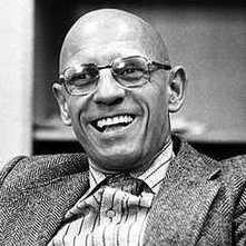 Foucault__michel-max_221