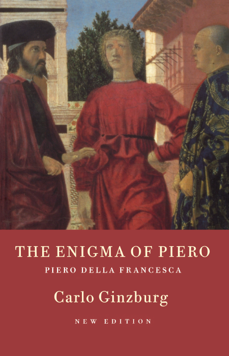Enigma_of_piero