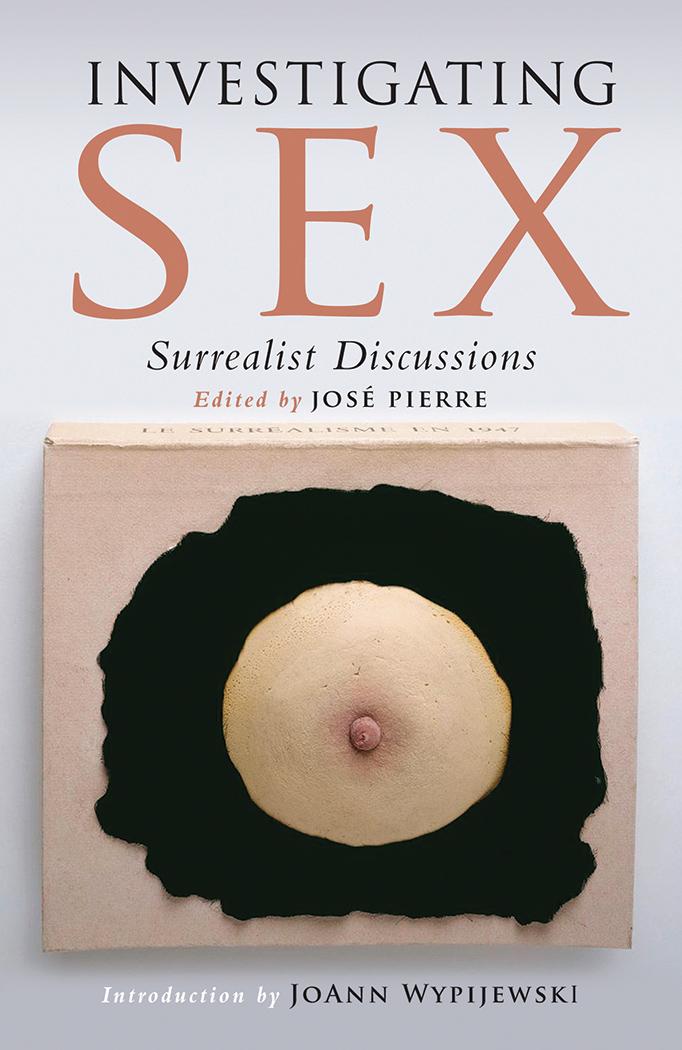 Investigating-sex-front-1050