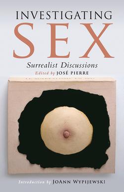 Investigating-sex-front-1050-f_medium