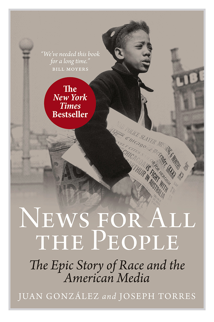 News_for_all_the_people_front-1050