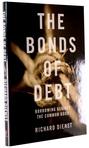 The-bonds-of-debt-1050-max_103