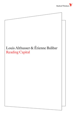 Reading-capital-front-1050-f_medium