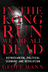 Final-jacket-files_in-the-long-run-we-are-all-dead-max_141