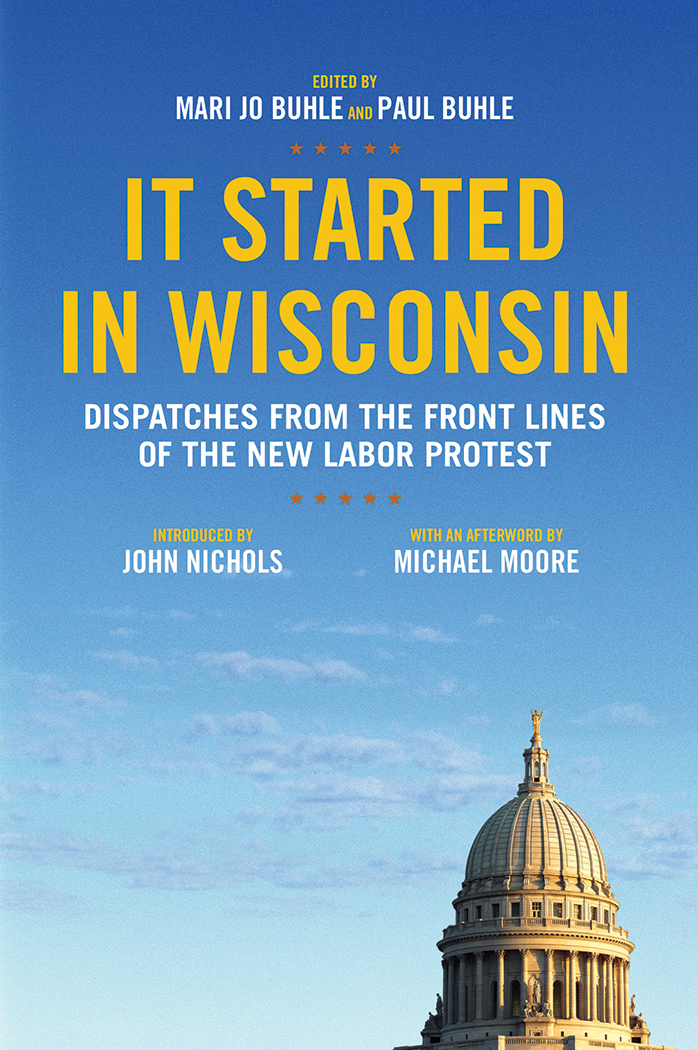 It-started-in-wisconsin-front-1050