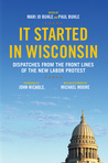 It-started-in-wisconsin-front-1050-max_141