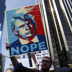 Trump_nope_square-f_medium