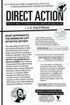 Direct-action-verso-v3-max_141