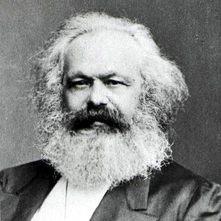 Karl-marx1-max_221