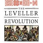 The_leveller_revolution_2-max_141